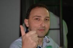 2012_02_Ples_Rudinska_11