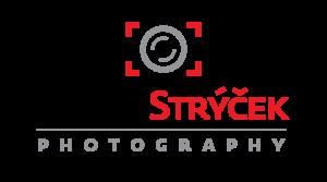 Stefan_Strycek_Logo2