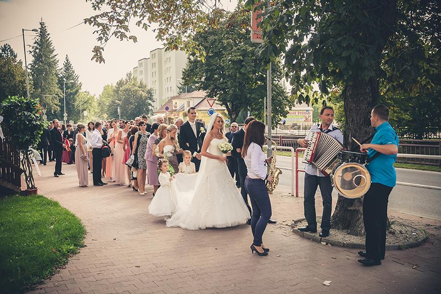 2014_09_Svadba_Stara_Tura_02