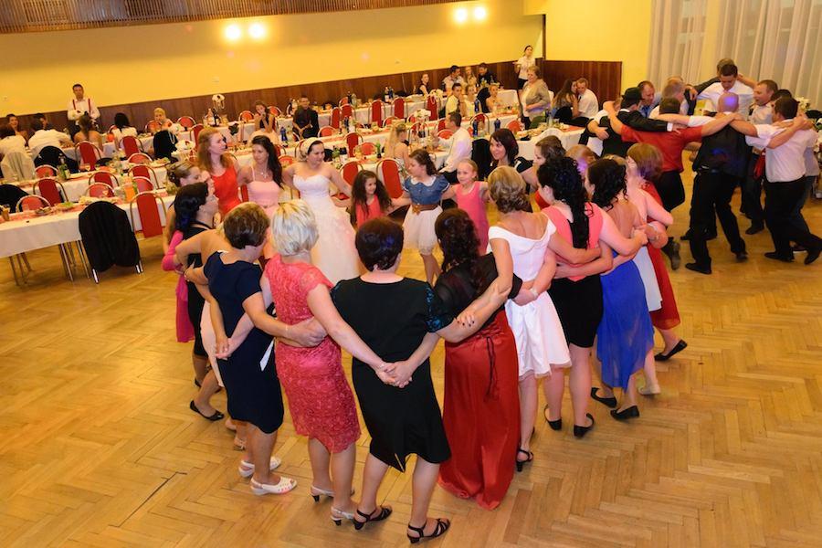 2015_08_Svadba_Oravska_Lesna_03