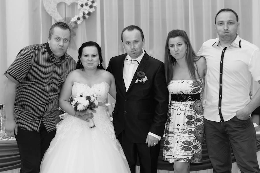 2015_08_Svadba_Oravska_Lesna_06