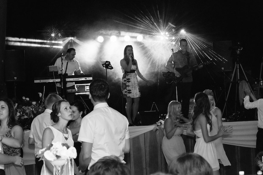 2015_08_Svadba_Oravska_Lesna_09