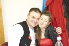 2012_02_Ples_Dolne_Kockovce_03